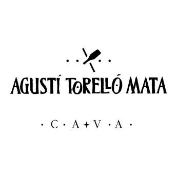 Bilder für Hersteller Agustí Torelló Mata