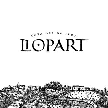 Bilder für Hersteller Llopart 1887
