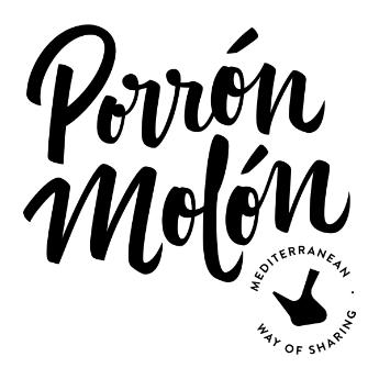 Bilder für Hersteller Porrón Molón