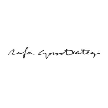 Bilder für Hersteller Rafa Gorrotxategi