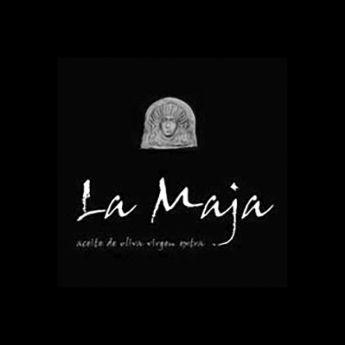 Bilder für Hersteller Aceites La Maya