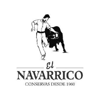 Bilder für Hersteller El Navaricco