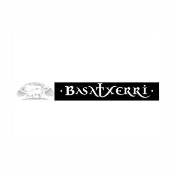 Bilder für Hersteller Basatxerri