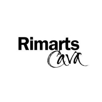 Bilder für Hersteller Rimarts Cava