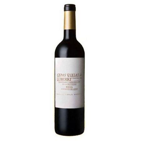 Bild für Kategorie Rotweine (Tintos)