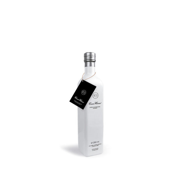Bio Olivenöl Casa Hierro 250ml