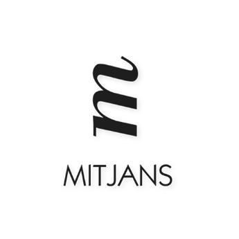 Bilder für Hersteller Mitjans