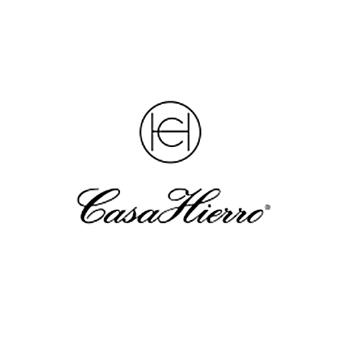 Bilder für Hersteller Casa Hierro