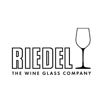 Bilder für Hersteller Riedel Glas
