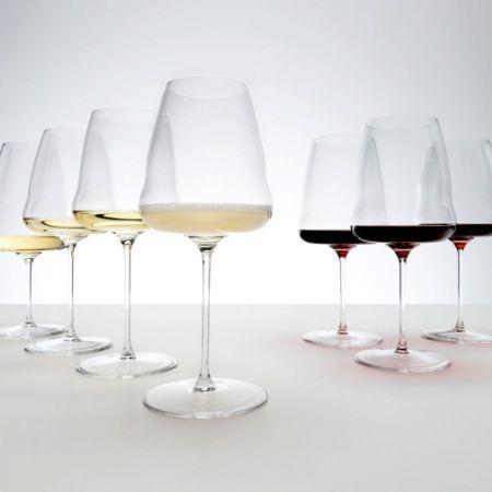Bild für Kategorie Glas- und Tischkultur