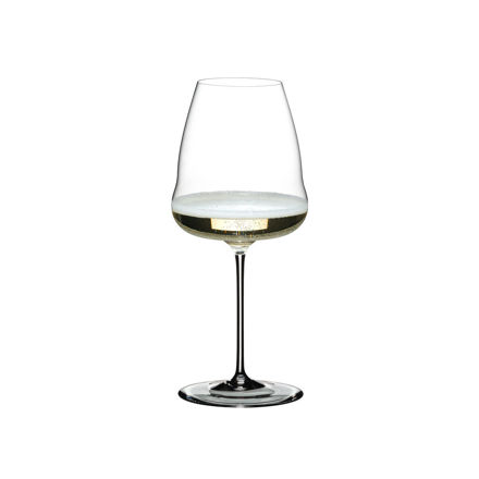 RIEDEL WineWings Schaumweinglas Cava/Champagner