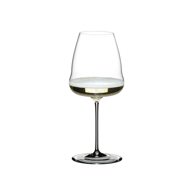 RIEDEL WineWings Schaumweinglas Cava/Champagner