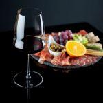 RIEDEL WineWings Rotweinglas Tempranillo/Syrah