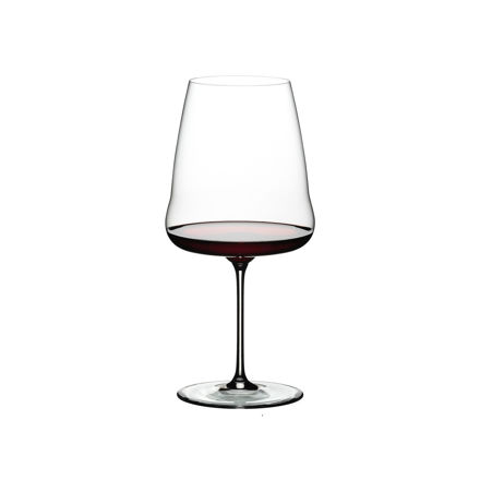 RIEDEL WineWings Rotweinglas Cabernet Sauvignon