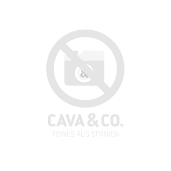 Bilder für Hersteller Bodegas BAIGORRI
